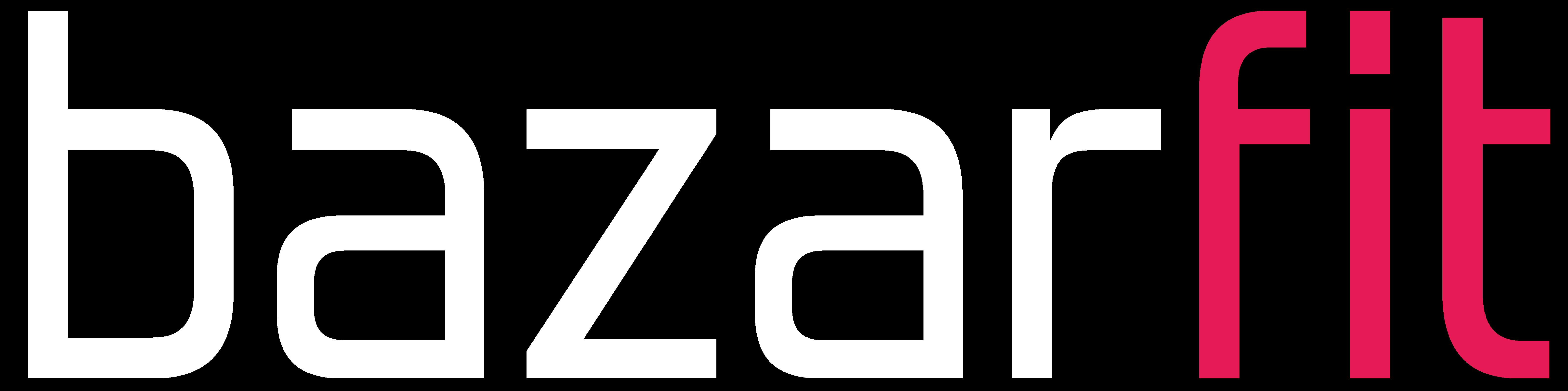 BazarFit